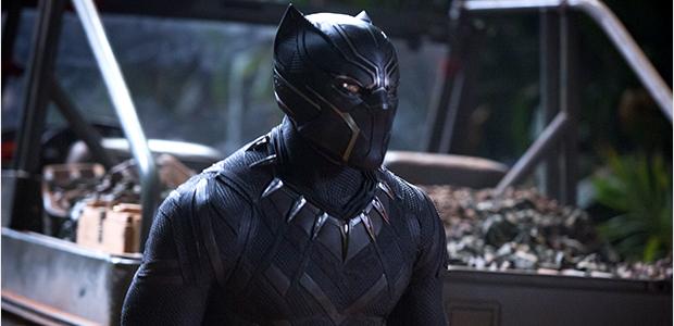 De nieuwste Marvel film