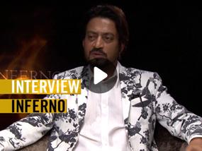 Interview Inferno