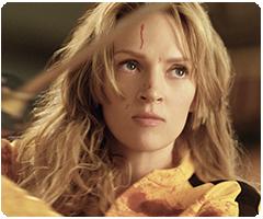 Tarantino fans opgelet!