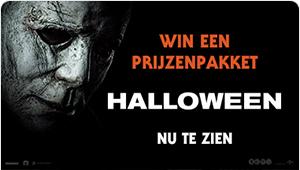 Ben jij een echte horrorkenner?