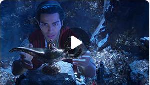 Aladdin (Live-Action versie)