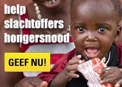 Pathé steunt UNICEF