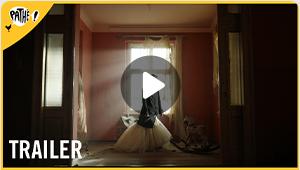 Spencer - trailer